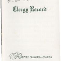 Hiatt, Donald Dewey.pdf