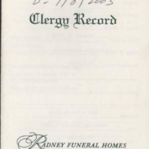 Pierce, Dorothy Mae.pdf