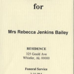 Bailey, Rebecca Jenkins.pdf