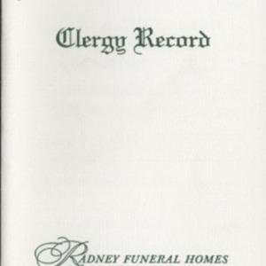 Tisdale, Jr., Gary Deforest.pdf