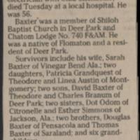 Baxter, David Theodore.pdf