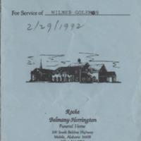 Golemon, Wilmer.pdf