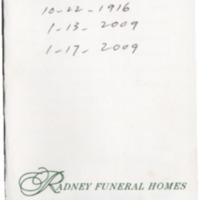 Dean, Annie Rita.pdf