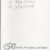 Powell, John Henry.pdf