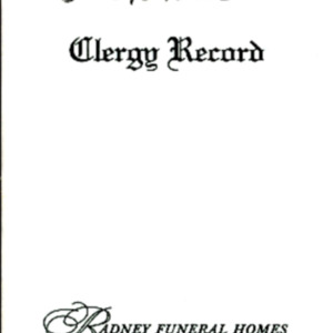 Barnette, Homer Dillard.pdf