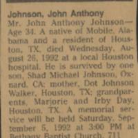 Johnson, John Anthony.pdf