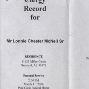 McNeil Sr., Lonnie Chester.pdf