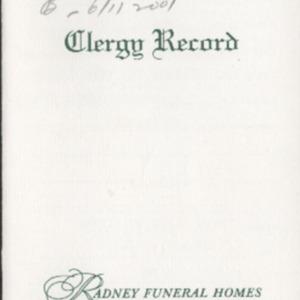Leonard, Ruby Lee.pdf