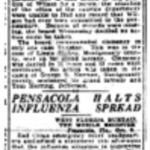 10 Oct . 9,194 cases in AL 1918 p9 Mobile Register.pdf