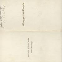 Herrington, John Edgar.pdf