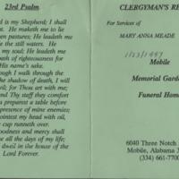 Meade, Mary Anna.pdf