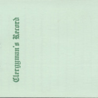 Hogancamp, Orville A..pdf