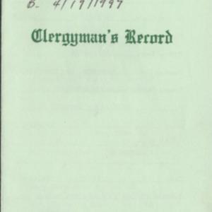 Varnadoe, Eugene Wilson.pdf