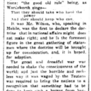1 Jan . 1919.pdf