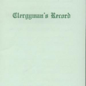 Tiedemann, Madge Tucker.pdf