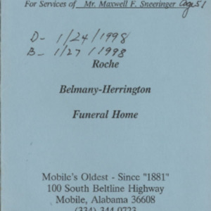 Sneeringer, Maxwell F..pdf