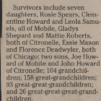 Howard, Florence Nettles.pdf