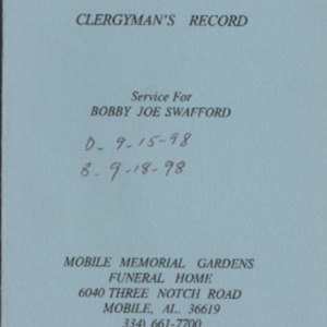 Swafford, Bobby Joe.pdf