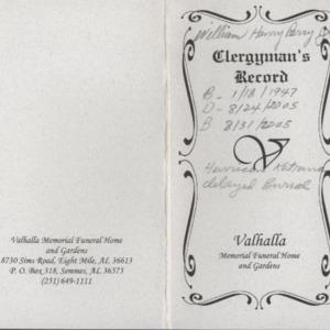 Perry Jr., William Henry.pdf