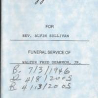 Dearmon, Jr., Walter Fred.pdf