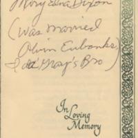 Dixon, Mary Edna.pdf