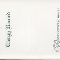 Kirkland, Millard C..pdf