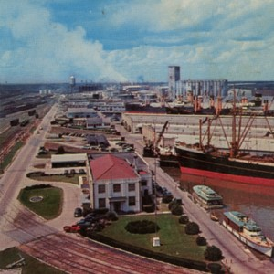 Alabama State Docks.jpg