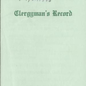 Cowan, Wanda Darlene Hall.pdf
