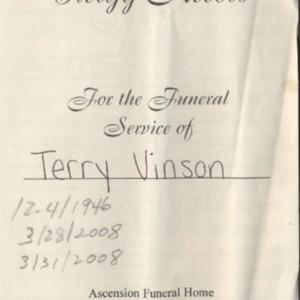 Vinson, Terry.pdf
