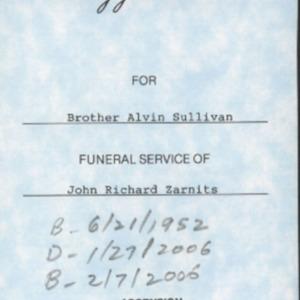 Zarnits, John Richard.pdf