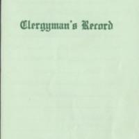 Driggers, Jerry Wayne.pdf