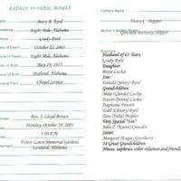 Byrd, Mary B..pdf