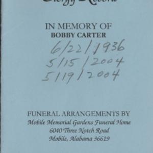 Carter, Bobby Gene.pdf