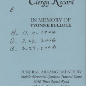 Bullock, Yvonne Huelene.pdf