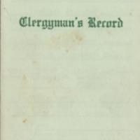 Robinson, Sr., Clarence Elmer.pdf