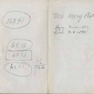 Platt, Mary Elizabeth Mixon.pdf