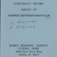Reeves, Jr., George Jefferson.pdf