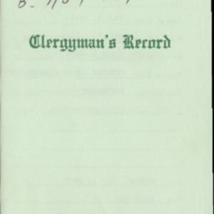 Burford, Harley Spurgeon.pdf