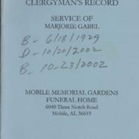 Gabel, Marjorie L..pdf