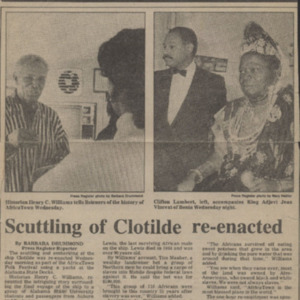 Item 6 Scuttling of Clotilde.pdf