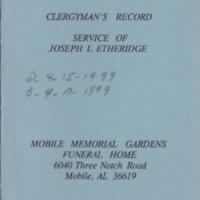 Etheridge, Joseph L..pdf