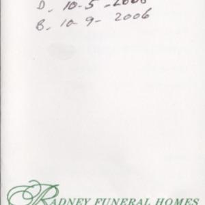 Allen, Jr., Henry Rollie.pdf