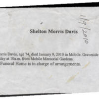 Davis, Shelton Morris.pdf