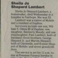 Lambert, Sheila Jo Shepard.pdf