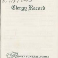 Murray, Lillian Elsie.pdf