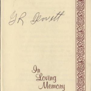 Dewitt, Graydon Randolph.pdf
