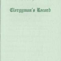 Rearick, Mary A..pdf