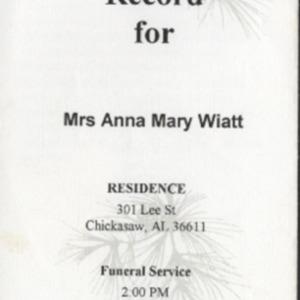 Wiatt, Anna Mary Morse.pdf