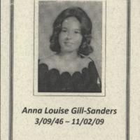 Gill-Sanders, Anna Louise.pdf