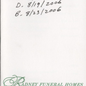 Toffler, Mildred G..pdf